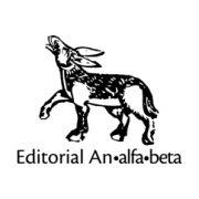 Analfabeta-logo