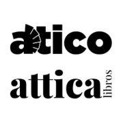 Atico-logo