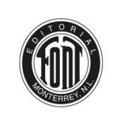 EditorialFont-logo
