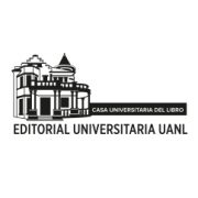 EditorialUniversitaria-logo