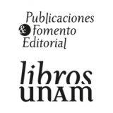LibrosUNAM-logo