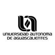 Universidad-Aguascalientes-logo